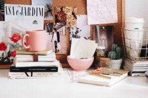 biurko - sklep biurowy
